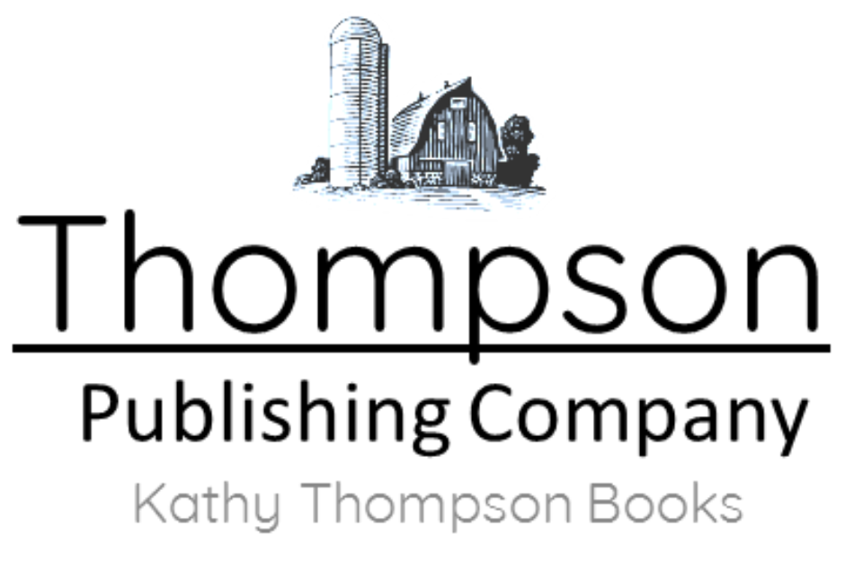 Thompson Publishing
