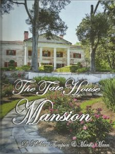 Tate House Mansion